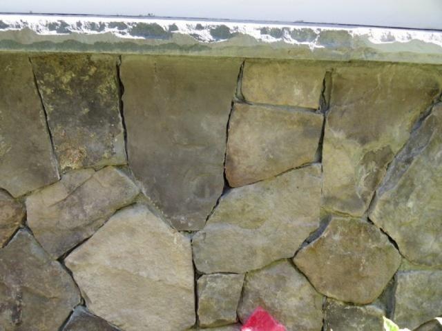 Stone walls01